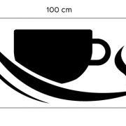 naklejka-kawa