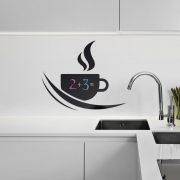 naklejki tablicowe do kuchni na ściany, meble i lodówki