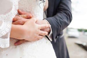 aranżacje weselne
